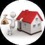 inmobiliaria-en-toluca-y-metepec-para-arrendadores