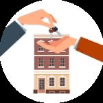 busco-propiedad-en-renta-y-estoy-interesado-en-polizas-de-arrendamiento