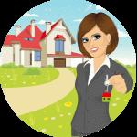 inmobiliaria-en-toluca-y-metepec-para-asesores