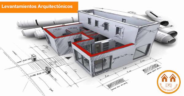 levantamientos-arquitectónicos